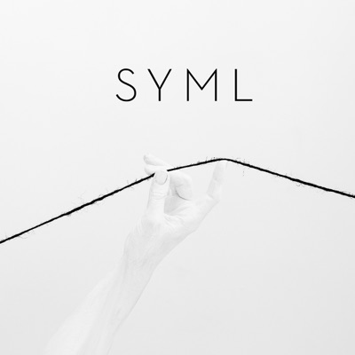 Clean Eyes (Acoustic) - Syml mp3 download