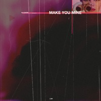 Make You Mine - Single - Ali Gatie mp3 download