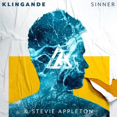 Sinner - Klingande & Stevie Appleton mp3 download