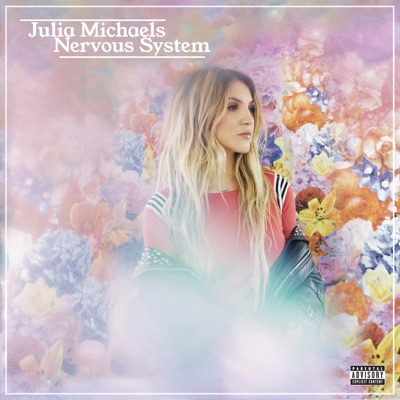 Issues - Julia Michaels mp3 download