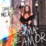 Daniela Mercury - Toda Forma de Amor - Single