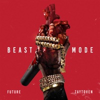 Beast Mode - Future mp3 download