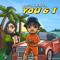 You & I Bru-C & Simula MP3