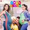 Free Download Diljit Dosanjh, Sukhbir & Dhvani Bhanushali Sauda Khara Khara Mp3