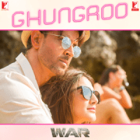 Ghungroo (From