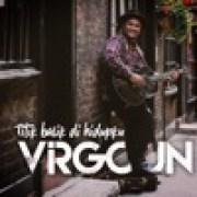 download lagu Virgoun Titik Balik Di Hidupku
