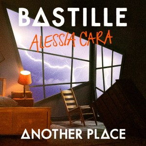 Bastille - Another Place