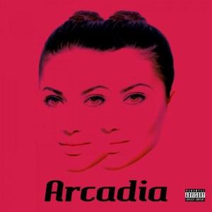 MDMA - ARCADIA