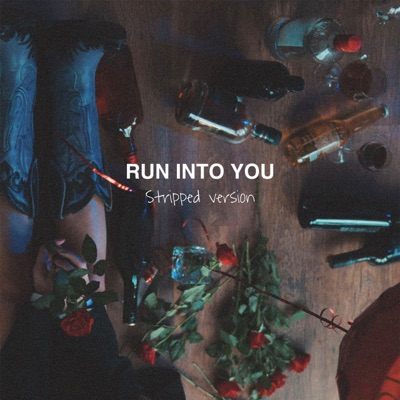 Run Into You (Stripped) - Clara Mae mp3 download