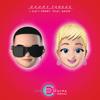 Con Calma (feat. Snow) [Remix] - Daddy Yankee & Katy Perry