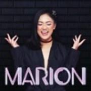 Marion Jola & Rizky Febian - Tak Ingin Pisah Lagiwidth=