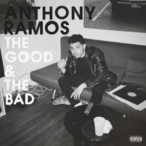 The Good & the Bad - The Good & the Bad mp3 download