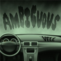 Ambiguous - Single - Vell mp3 download