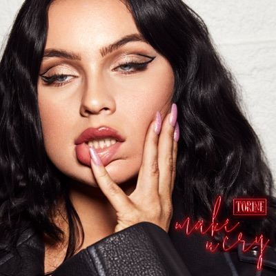 Make U Cry - Torine mp3 download