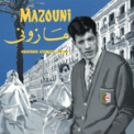 Free Download Mazouni Écoute-moi camarade Mp3