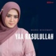 download lagu Woro Widowati Yaa Rasulullah