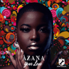 Azana - Your Love