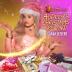 Audrey's Christmas Rewind - Sarah Jeffery & Jadah Marie - Sarah Jeffery & Jadah Marie