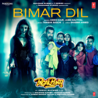Bimar Dil (From