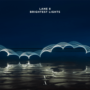 Brightest Lights - Brightest Lights mp3 download