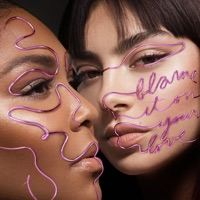 Blame It On Your Love (feat. Lizzo) - Single - Charli XCX mp3 download