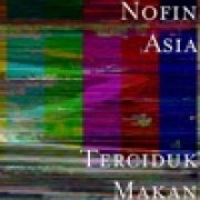 download lagu Nofin Asia Terciduk Makan