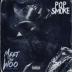 Dior - Pop Smoke - Pop Smoke