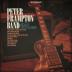 The Thrill Is Gone (feat. Sonny Landreth) - Peter Frampton - Peter Frampton