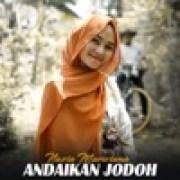 download lagu Nazia Marwiana Andaikan Jodoh