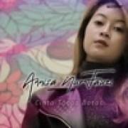 Annisa Nurfauzi - Cinta Tanpa Bataswidth=