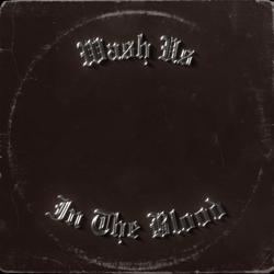 Wash Us in the Blood (feat. Travis Scott) - Wash Us in the Blood (feat. Travis Scott) mp3 download