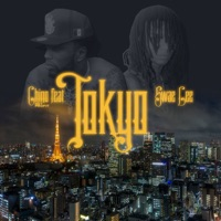 Tokyo (feat. Swae Lee) - Single - Chino mp3 download