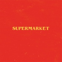 Supermarket (Soundtrack) - Logic mp3 download