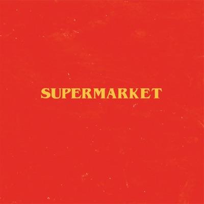 -Supermarket (Soundtrack) - Logic mp3 download