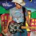 American Saturday Night - Brad Paisley - Brad Paisley