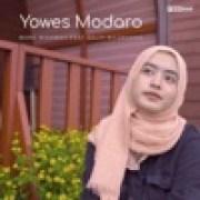 download lagu Woro Widowati Yowes Modaro (feat. Galih Wicaksono)