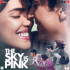 Pritam - The Sky Is Pink (Original Motion Picture Soundtrack) - EP