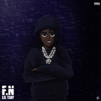 F.N - Lil Tjay mp3 download