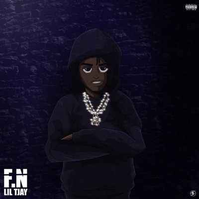 F.N-F.N - Lil Tjay mp3 download