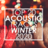 Guitar Tribute Players - Top 20 Acoustic Tracks Winter 2020 (Instrumental) Mp3 Download