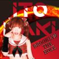Free Download Maki Itoh Brooklyn the Hole (Maki Itoh Ver.) Mp3