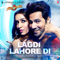 Free Download Guru Randhawa, Tulsi Kumar, Sachin-Jigar & Vee Lagdi Lahore Di (From