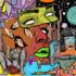 Sanjeeta Bhattacharya - Watercolour (feat. Dhruv Visvanath) - Single Mp3 Download