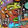 Sanjeeta Bhattacharya - Watercolour (feat. Dhruv Visvanath) - Single
