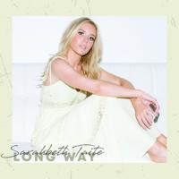 Sarahbeth Taite - Long Way Mp3