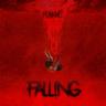 Flakkë - Falling