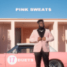 Pink Sweat$ - 17 (feat. SEVENTEEN)
