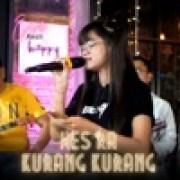 download lagu Esa Risty Wes Ra Kurang Kurang