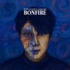 Jevin Julian - Bonfire