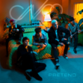 Free Download CNCO Pretend Mp3